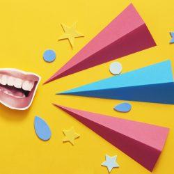 3 Tips på hur visuellt material kan hjälpa dig att skapa kundengagemang