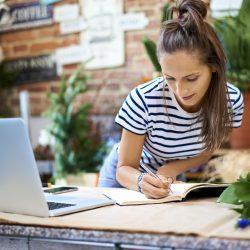 7 Snabba tips för småföretag som väljer bilder