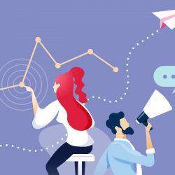 Colabore para valer: ferramentas de fluxo de trabalho para sua equipe de criação