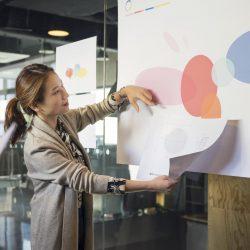 10 spännande trender inom webbdesign som du inte kommer undan 2019