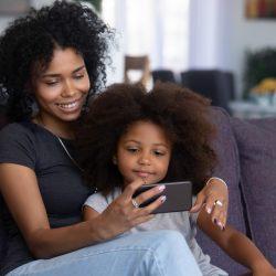 Votre audience veut plus de vidéo sur les réseaux sociaux – Proposez-lui-en!