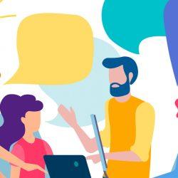 Pour une collaboration idéale: des outils de workflow pour votre équipe créative