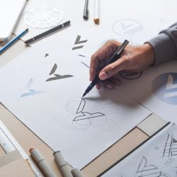 Whip Your Next Logo Design Into Shape Using Psychology
